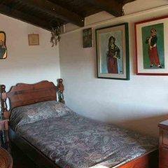 Отель Casa Fernanda Сан-Мартино-Сиккомарио комната для гостей фото 3