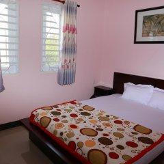 Ban Mai 66 Hotel 2* Стандартный номер с различными типами кроватей фото 5