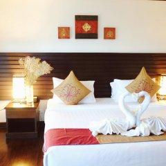 Отель Lanta Mermaid Boutique House 3* Улучшенный номер фото 12