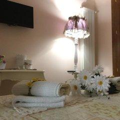 Отель Ciuri Ciuri Casa Vacanze Апартаменты фото 18