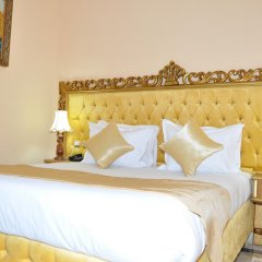 Hôtel Royal Victoria in Tunis, Tunisia from 86$, photos, reviews - zenhotels.com guestroom photo 12