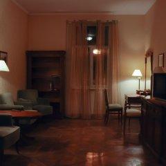 Апартаменты Central Apartments Львов Апартаменты разные типы кроватей фото 22