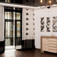 Апартаменты Apartments Zefir удобства в номере