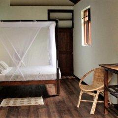 Отель Gem River Edge - Eco home and Safari удобства в номере фото 2