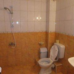 Отель Guest House Lilia Стандартный номер фото 3