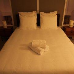 Апартаменты Apartment Puro комната для гостей фото 5