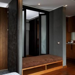 Отель Luxx Xl At Lungsuan 4* Студия фото 29