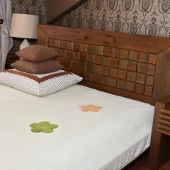 Vival Hotel комната для гостей фото 2