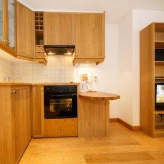 Апартаменты Studios 2 Let Serviced Apartments - Cartwright Gardens Студия с различными типами кроватей фото 29