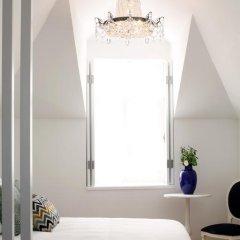 Отель 1872 River House 4* Стандартный номер разные типы кроватей фото 12