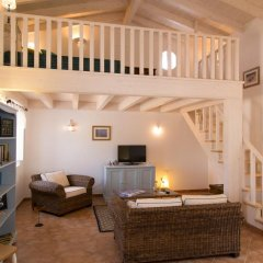 Отель Casa Flor de Sal комната для гостей фото 2