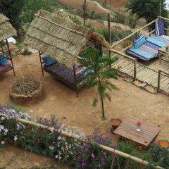 Отель Kathmandu Eco Hostel Непал, Катманду - отзывы, цены и фото номеров - забронировать отель Kathmandu Eco Hostel онлайн детские мероприятия