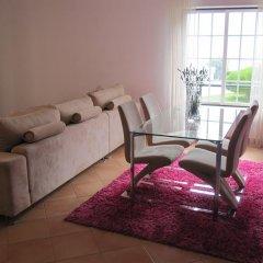 Отель Casa da Tia комната для гостей фото 2