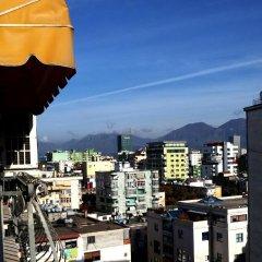 Отель Wilson Square Aparment Албания, Тирана - отзывы, цены и фото номеров - забронировать отель Wilson Square Aparment онлайн