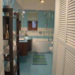 Апартаменты Eulalia Holiday Apartment в номере фото 2