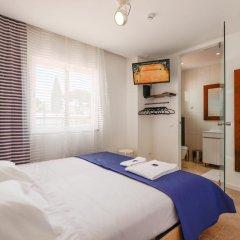 Отель If Vilamoura - Hostel/Backpacker accommodation Португалия, Виламура - отзывы, цены и фото номеров - забронировать отель If Vilamoura - Hostel/Backpacker accommodation онлайн комната для гостей фото 3