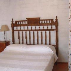 Отель Cortijo Barranco комната для гостей фото 4