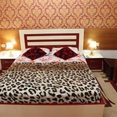 Hotel Parlamenti 3* Стандартный номер с двуспальной кроватью фото 4