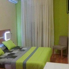 Отель Residencial Do Marques - Alojamento Local 3* Номер Делюкс разные типы кроватей фото 3