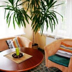 Отель Guest House Lauvaskalni комната для гостей