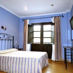 Hotel Puerto Calderon комната для гостей фото 3