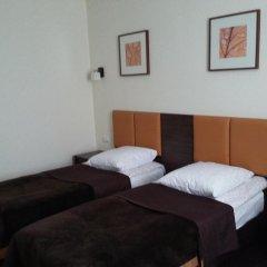 Гостиница Ямской в Яме 7 отзывов об отеле, цены и фото номеров - забронировать гостиницу Ямской онлайн Ям комната для гостей фото 2