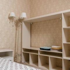 Светлана Плюс Отель сейф в номере