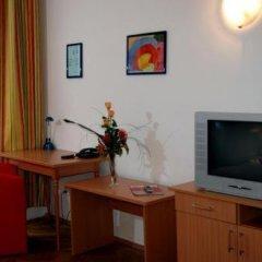 Suite Hotel 200m Zum Prater Люкс фото 19