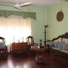 Отель The Mansions Шри-Ланка, Анурадхапура - отзывы, цены и фото номеров - забронировать отель The Mansions онлайн интерьер отеля