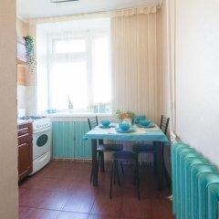 Гостиница 50 meters to Belorusskiy railway and subway station Улучшенные апартаменты с различными типами кроватей фото 33