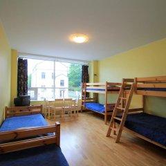 Апартаменты Volta Apartments Таллин детские мероприятия