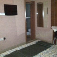Отель Greenland Suites Нигерия, Лагос - отзывы, цены и фото номеров - забронировать отель Greenland Suites онлайн сауна