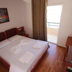 Hotel Vola комната для гостей фото 3