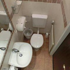 Hotel Haus Am See 3* Стандартный номер с различными типами кроватей фото 8