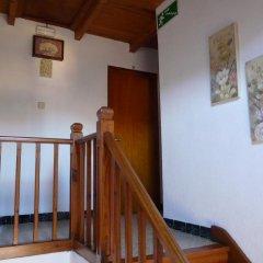 Отель Casa Cuny B&B удобства в номере