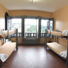 Отель Mare de Déu de Montserrat Испания, Барселона - отзывы, цены и фото номеров - забронировать отель Mare de Déu de Montserrat онлайн детские мероприятия фото 2