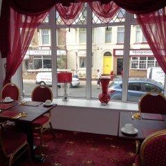 Отель Novello B & B интерьер отеля фото 2