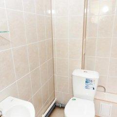 Zozh Хостел ванная