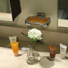 Отель Yanjoon Holiday Homes - Marina Tower ванная