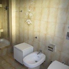 Отель BnB I love Milano ванная фото 2