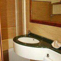 Отель Cuor Di Puglia 3* Стандартный номер фото 6