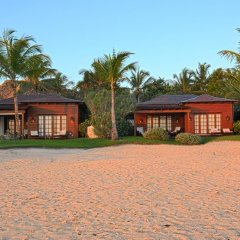 Sanctuary Cap Cana-All Inclusive Adults Only by Playa Hotel & Resorts 5* Вилла с различными типами кроватей фото 4