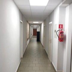 Hostel Universus i Apartament интерьер отеля фото 2