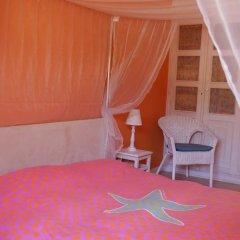 Отель Monte do Arrais комната для гостей фото 2