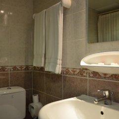 Premiere Hotel Apartments 2* Апартаменты с различными типами кроватей фото 5
