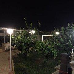 Отель Villa Marta Агридженто фото 14