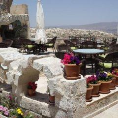Arif Cave Hotel Турция, Гёреме - отзывы, цены и фото номеров - забронировать отель Arif Cave Hotel онлайн фото 12