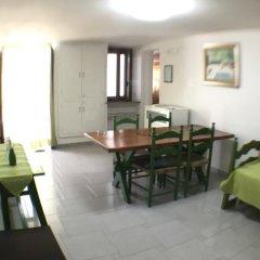 Отель Casa Bianca Rais Gerbi Ласкари комната для гостей фото 4