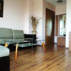 Hotel 007 3* Апартаменты с различными типами кроватей фото 6