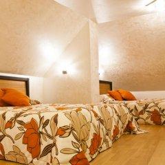Efbet Hotel 3* Апартаменты с разными типами кроватей фото 6